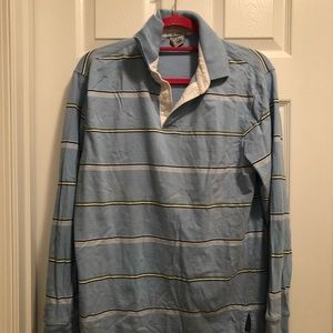 Old Navy sweater for men in small(S)